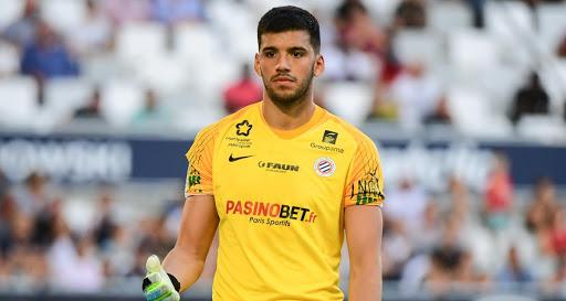 Montpellier : le club devrait chercher un nouveau gardien