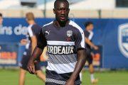 Bordeaux : un défenseur bradé cet été ?