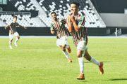 Arsenal et Tottenham ciblent un jeune talent brésilien