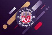 Toulouse : le club bientôt racheté !