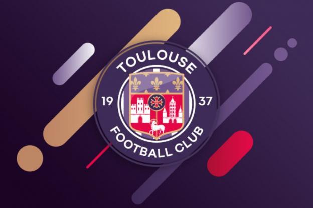 Toulouse : le club bientôt vendu ?