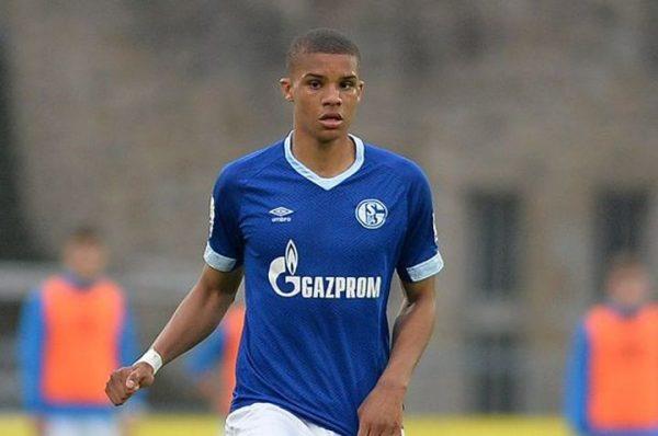 Liverpool se positionne sur un jeune talent allemand