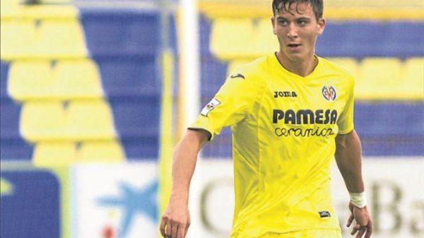FC Barcelone : un défenseur de Villarreal serait pisté