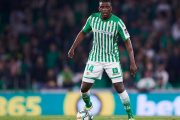 Mercato – Tottenham s'invite dans le dossier William Carvalho