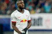 Bayern Munich : l'arrivée de Dayot Upamecano reporté ?