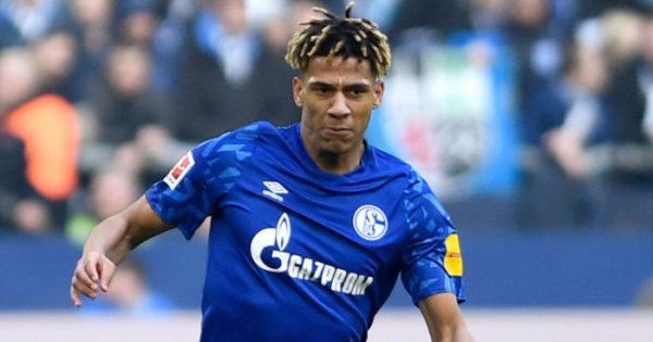Everton : un ultimatum pour Jean-Clair Todibo