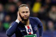 PSG : une touche en Italie pour Neymar