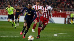 Liverpool surveille un défenseur sénégalais