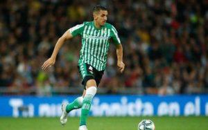 Le FC Valence songe à Zouhair Feddal