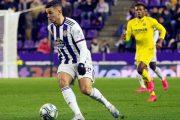 Mercato : Hatem Ben Arfa vers la Serie A ?