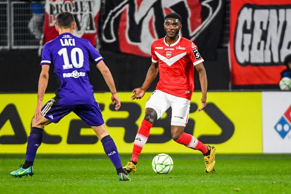 Strasbourg : un défenseur de Rennes espéré
