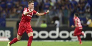 Mercato – Monaco : un espoir brésilien pour renforcer la défense ?