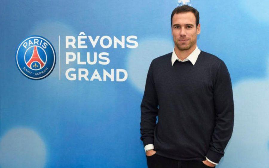 OL : Bruno Cheyrou devrait bien remplacer Florian Maurice