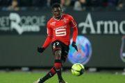Stade Rennais : Hamari Traoré pourrait être conservé