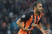 AS Roma : un intérêt pour Ismaily