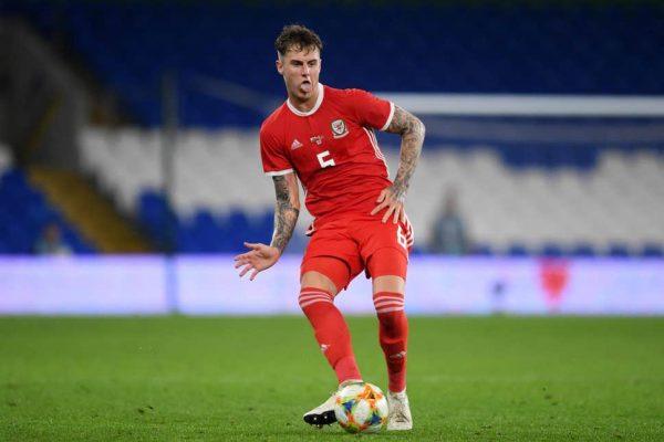 Mercato – Manchester United vise un jeune international gallois