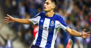 FC Seville : un espoir portugais pour remplacer Diego Carlos ?