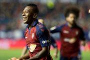 FC Barcelone : un international équatorien pour renforcer la défense ?