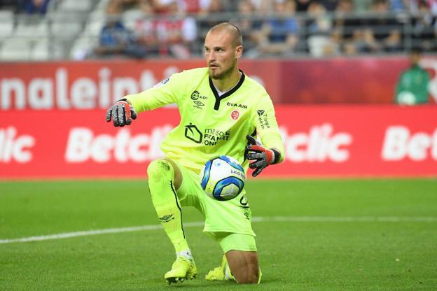 Reims : le club a choisi pour Pedrag Rajkovic
