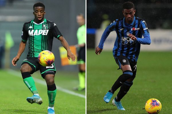 Arsenal : deux frères Ivoirien espéré pour la saison prochaine ?