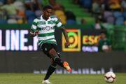 Un duel entre Naples et Everton pour Wendel