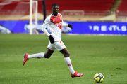 Manchester United prêt à piocher dans la défense de l'AS Monaco ?