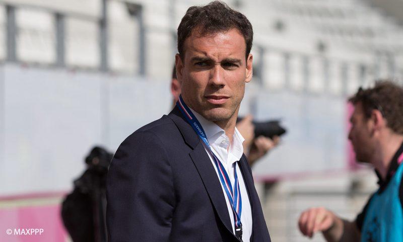 Officiel : Bruno Cheyrou intègre le staff de l'OL