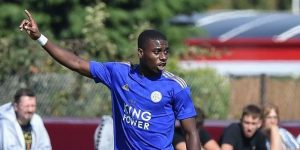 Mercato – Arsenal se penche sur un espoir ghanéen