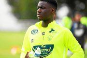 Officiel : Brest prolonge un joueur