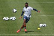 Bayern Munich : Jérôme Boateng prêt à modifier son avenir ?