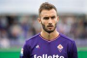 FC Valence : un défenseur argentin en approche ?