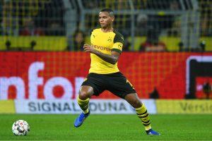 Arsenal active une piste en Allemagne pour dénicher un défenseur