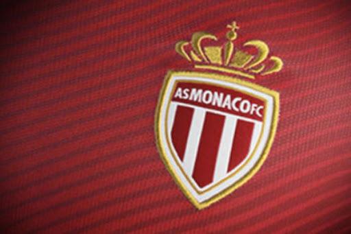 AS Monaco : des dizaines de joueurs vont partir !