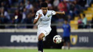 OGC Nice : un jeune talent brésilien dans le viseur