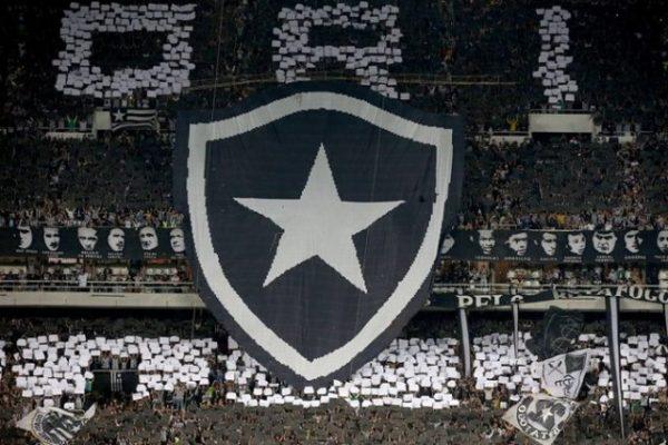Botafogo : un joueur de Nantes et un de l'OL dans le viseur