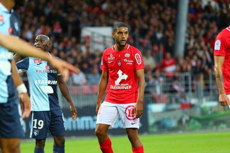 FC Nantes : un joueur du Stade Brestois en approche