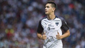 FC Valence : un international mexicain pour renforcer la défense ?