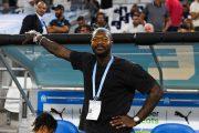Djibril Cissé veut rejouer en Ligue 1 !