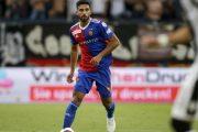 Mercato – Arsenal : un défenseur suisse dans le viseur