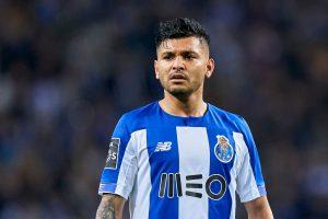Mercato – Chelsea vise un international mexicain