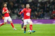 FC Nantes : ça se complique pour une piste au milieu