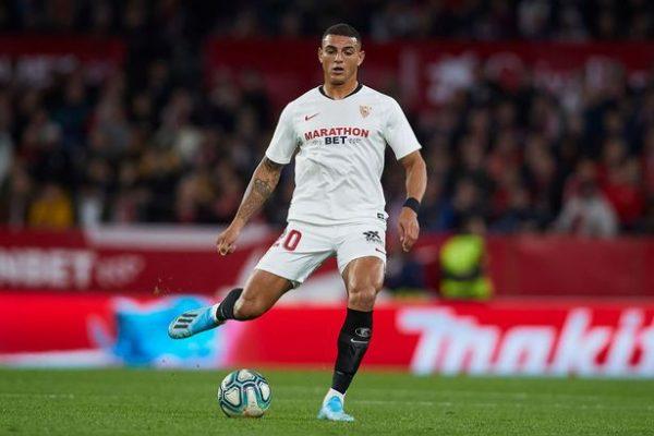 Liverpool : 75M€ pour s'offrir un défenseur brésilien ?