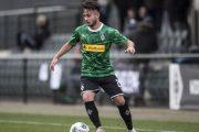 Mercato – Arsenal et Chelsea visent un jeune espoir allemand