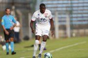 OL : deux espoirs pourraient filer au FC Sochaux