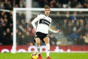 Lens : un joueur d'Angleterre espéré