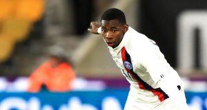PSG : direction le Portugal pour Jonathan Mutombo ?