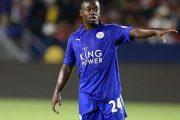 Leicester City : une nouvelle touche en Turquie pour Nampalys Mendy