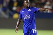 Leicester City : direction la Turquie pour Nampalys Mendy ?
