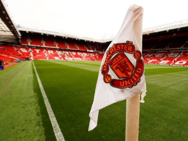 Mercato – Manchester United vise deux prodiges