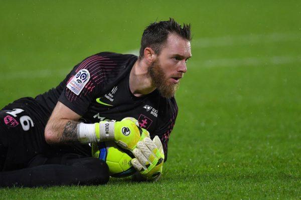 Officiel : le FC Metz annonce une prolongation